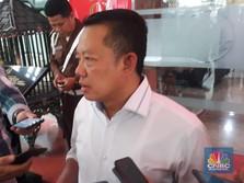 Kasus Jiwasraya, Kejagung Cek Jutaan Transaksi dalam 2 Bulan