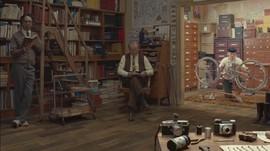 Trailer Film Baru Wes Anderson Bertabur Bintang