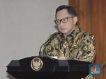 Mendagri Tito Kritik Pedas Gubernur Papua: Sangat Memalukan!