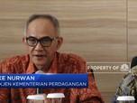 Oke Nurwan: Impor Bawang dari China Tetap Lanjut