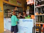 Warung Jadi Rebutan Bank & Startup, Ternyata Ini Pelopornya