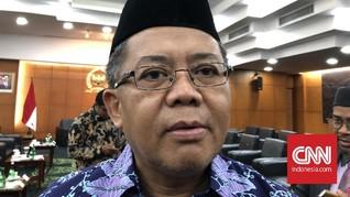 PKS Dukung Jokowi Tolak Pemulangan WNI Eks ISIS