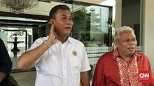 DPRD 'Paksa' Anies Kaji Rekomendasi soal Formula E di Monas