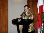 Tito Karnavian: Jangan Mengeluh, Semua Terpukul!