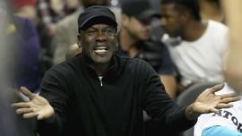 Michael Jordan, Atlet yang Lebih Sukses di Masa Pensiun