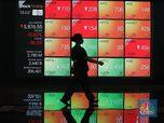 Bawa Kabur Rp 2,69 T, Investor Asing Takut Ledakan Covid RI