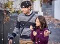 Rekomendasi Film Korea Romantis Saat Valentine