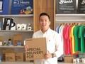 Raih Pendanaan Seri A, Printerous Siap Ekspansi Bisnis