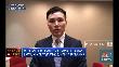 Akibat Corona, OCBC: Pertumbuhan Singapura Bisa Turun Jadi 1%