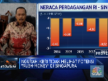 KBRI Optimistis Corona Tak Ganggu Investasi Singapura ke RI