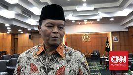 PKS: Putusan MA soal BPJS Kesehatan Tampar Muka Pemerintah