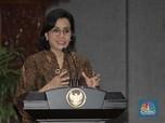Aksi Tito-Sri Mulyani-Perry Warjiyo Cegah Kebocoran Anggaran