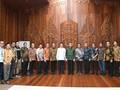 BPH Migas Dorong Percepatan Pembangunan Pipa Trans Kalimantan