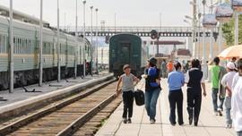 Mongolia Tunggu Vaksin untuk Longgarkan Lockdown