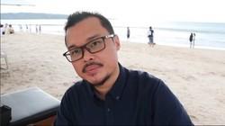 Motivator 'Doktor Psikologi' Dedy Susanto Dipolisikan!