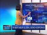 RI Bertabur Global Bond Korporasi