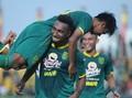 Jadwal Semifinal Piala Gubernur Jatim: Persebaya vs Arema