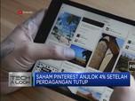 Psttt.. Facebook Diam-diam Kembangkan Saingan Pinterest