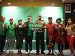 Wujudkan Nol Insiden, Grab Gelar Safety Roadshow di Bali