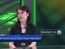 Manulife AM: Saat Ini Investor Bisa Lirik Sektor media