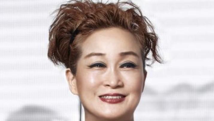 Miky Lee, Wanita Super Kaya di Balik Suksesnya Film Korea