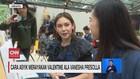 VIDEO: Cara Asyik Merayakan Valentine ala Vanesha Prescilla