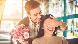 5 Cara Agar Tak Jadi 'Budak Cinta'