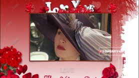 5 Rekomendasi Film Romantis di Hari Valentine