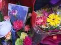 VIDEO: Rangkaian Bunga Valentine Anti Corona di Filipina