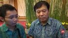 VIDEO: Konjen Cina Telusuri Agen Perjalanan Pengantar Jin