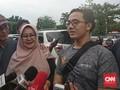 Warga Bogor Pulang dari Natuna, Kuliah Wuhan Kini Via Online