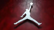 Air Jordan, Blunder Terbesar Adidas