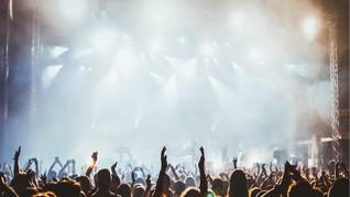 5 Hal Asyik yang Bisa Didapatkan di Singapore Rockfest 2020