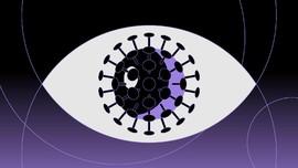 Kenali Dampak 'Infeksi' Virus Corona Terhadap Ekonomi RI