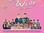 Serunya Aksi JKT48 Buka Korean Wave di TSM Cibubur!