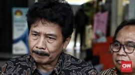 Dicecar DPR, Kepala BPIP Jelaskan 'Agama Musuh Pancasila'