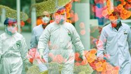 Virus Corona yang Makin Mematikan
