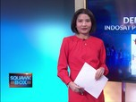 Demi Bertahan, Indosat PHK Ratusan Karyawan