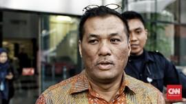 Kasus Pelindo II RJ Lino Jalan Terus, Eks Direktur Diperiksa