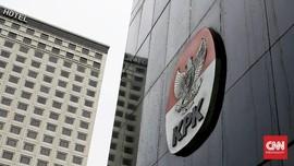KPK Sebut Surat Keberatan Kompol Rossa Salah Alamat