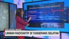 VIDEO: Kronologi Penemuan Unsur Radioaktif di Tangsel