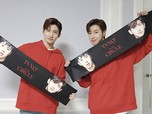 Perjalanan Karir TVXQ, 15 Tahun Menjadi Raja Kpop