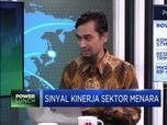 Bedah Aksi Group Jarum Tambah Kepemilikan Saham Pada TOWR
