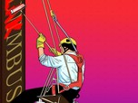 9 Alibi Buruh Menolak Mentah-Mentah Omnibus Law