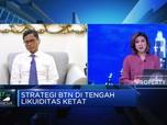 Genjot Penyerapan Rumah Subsidi, BTN Harap Ada Tambahan FLPP