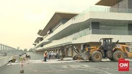 VIDEO: Vietnam Bersiap Gelar F1 di Tengah Wabah Corona