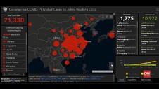 VIDEO: 1.775 Pasien Covid-19 Meninggal Dunia