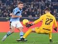 Padelli Jadi Sasaran Kekesalan Netizen Fan Inter Milan