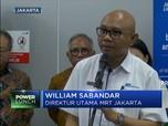 Wahai Warga Jakarta! Proyek MRT Fase II Dimulai Bulan Depan