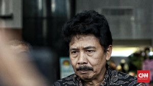 Arahan Jokowi, BPIP Pakai Tiktok untuk Sosialisasi Pancasila